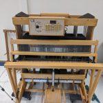 Computerized Loom