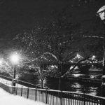 Oswego River Walk Oswego, NY