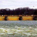 river_locks